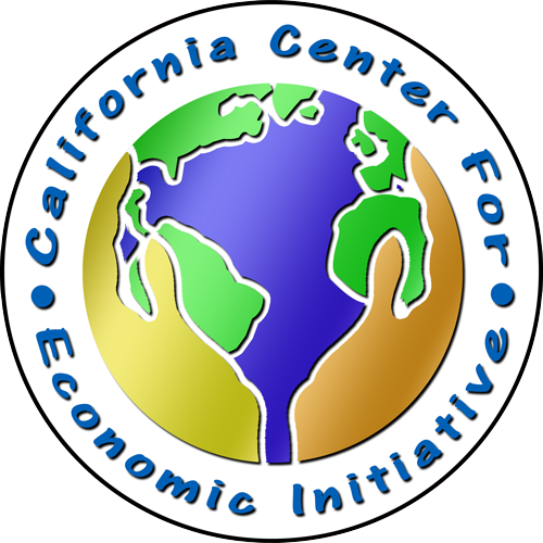 California Center for Economic Initiatives