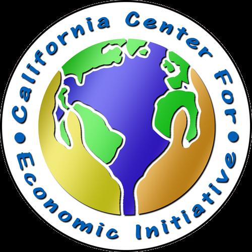 California Center for Economic Initiatives