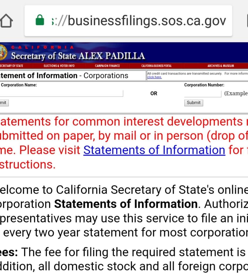 20180122_231923 jpg – California Center for Economic Initiatives